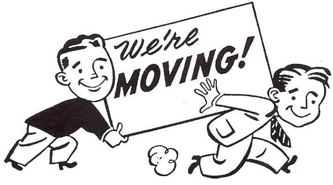 moving20men