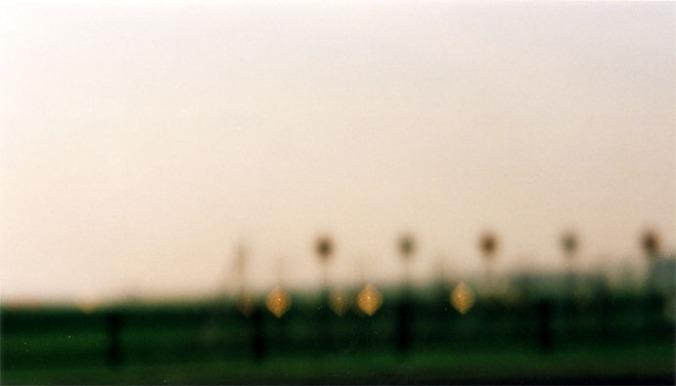 blurred-lights-2